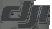 dji mavic logo
