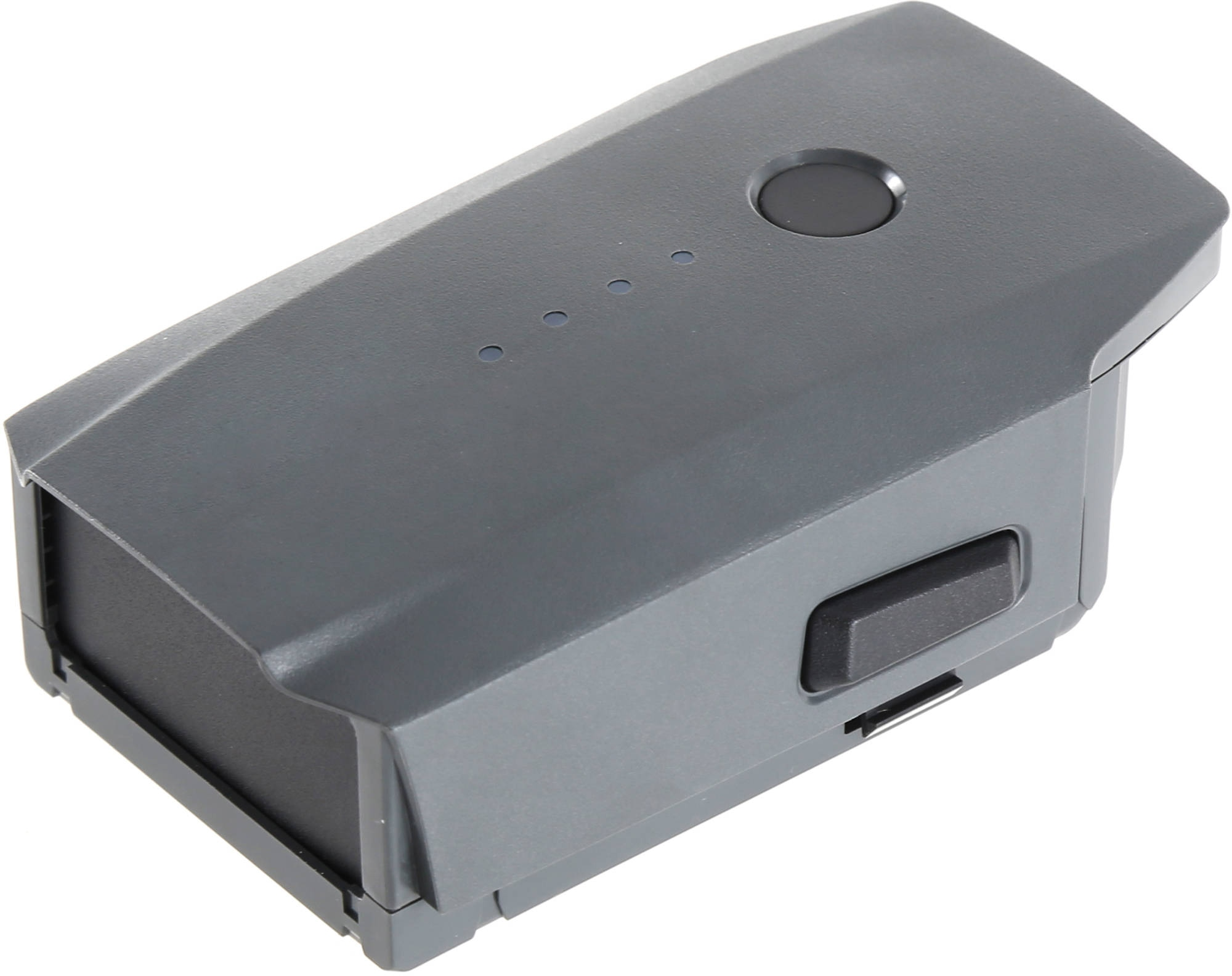 Аккумулятор (Intelligent Flight Battery) для Mavic Pro-0