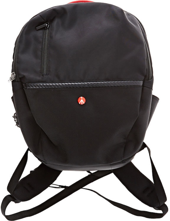Рюкзак Manfrotto Gear Backpack Medium для Mavic Pro-0