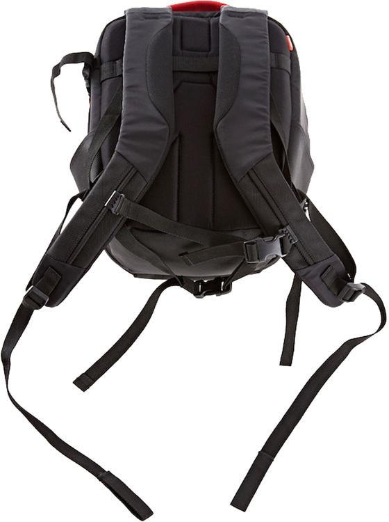 Рюкзак Manfrotto Gear Backpack Medium для Mavic Pro-1