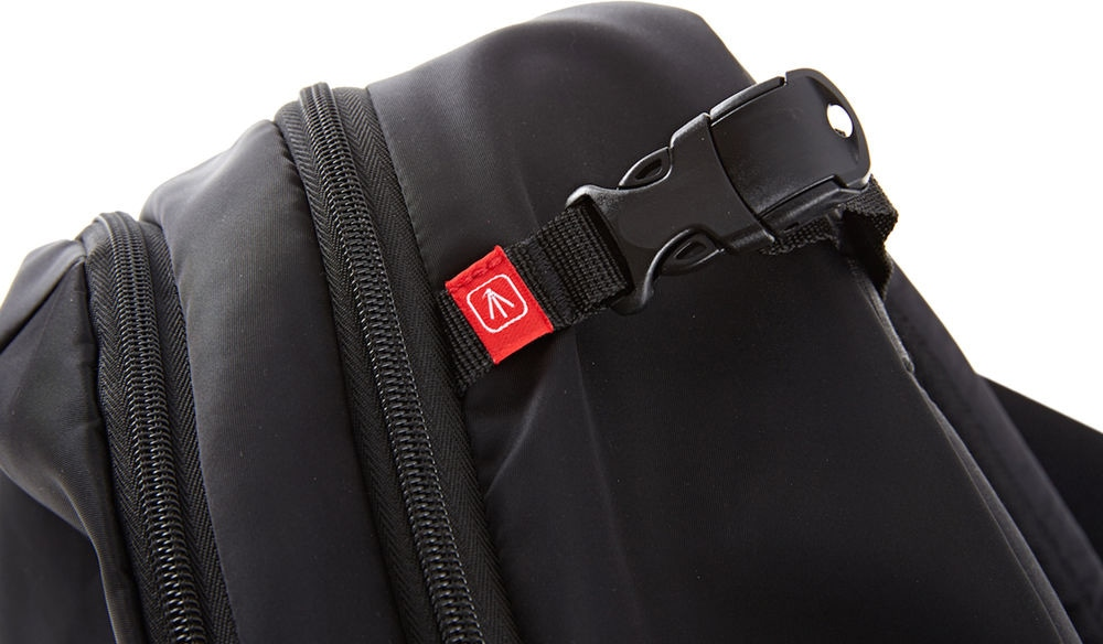Рюкзак Manfrotto Gear Backpack Medium для Mavic Pro-4