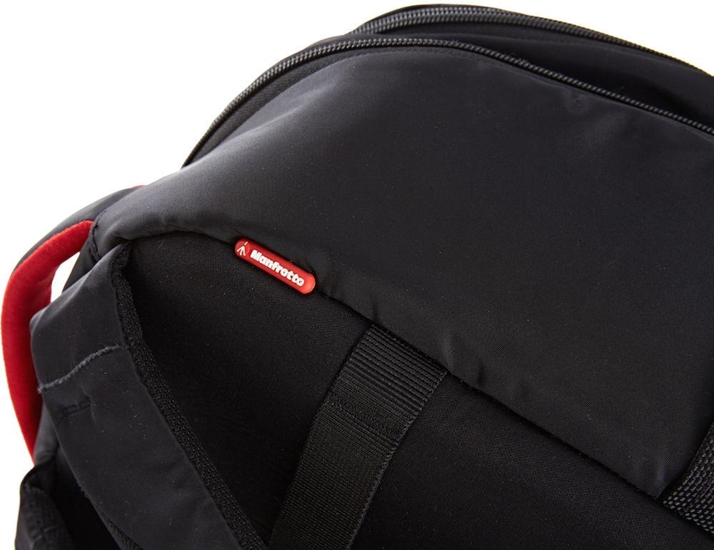 Рюкзак Manfrotto Gear Backpack Medium для Mavic Pro-5