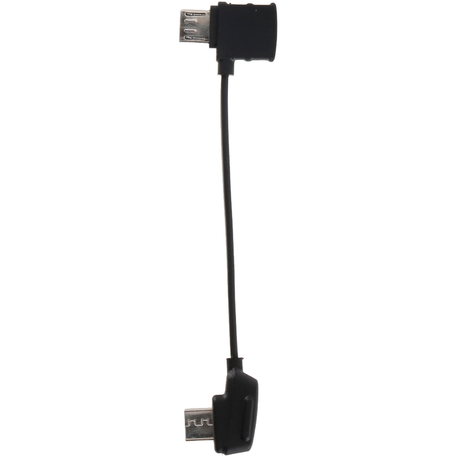 Кабель для Mavic Pro (RC Cable Reverse Micro USB connector)-0