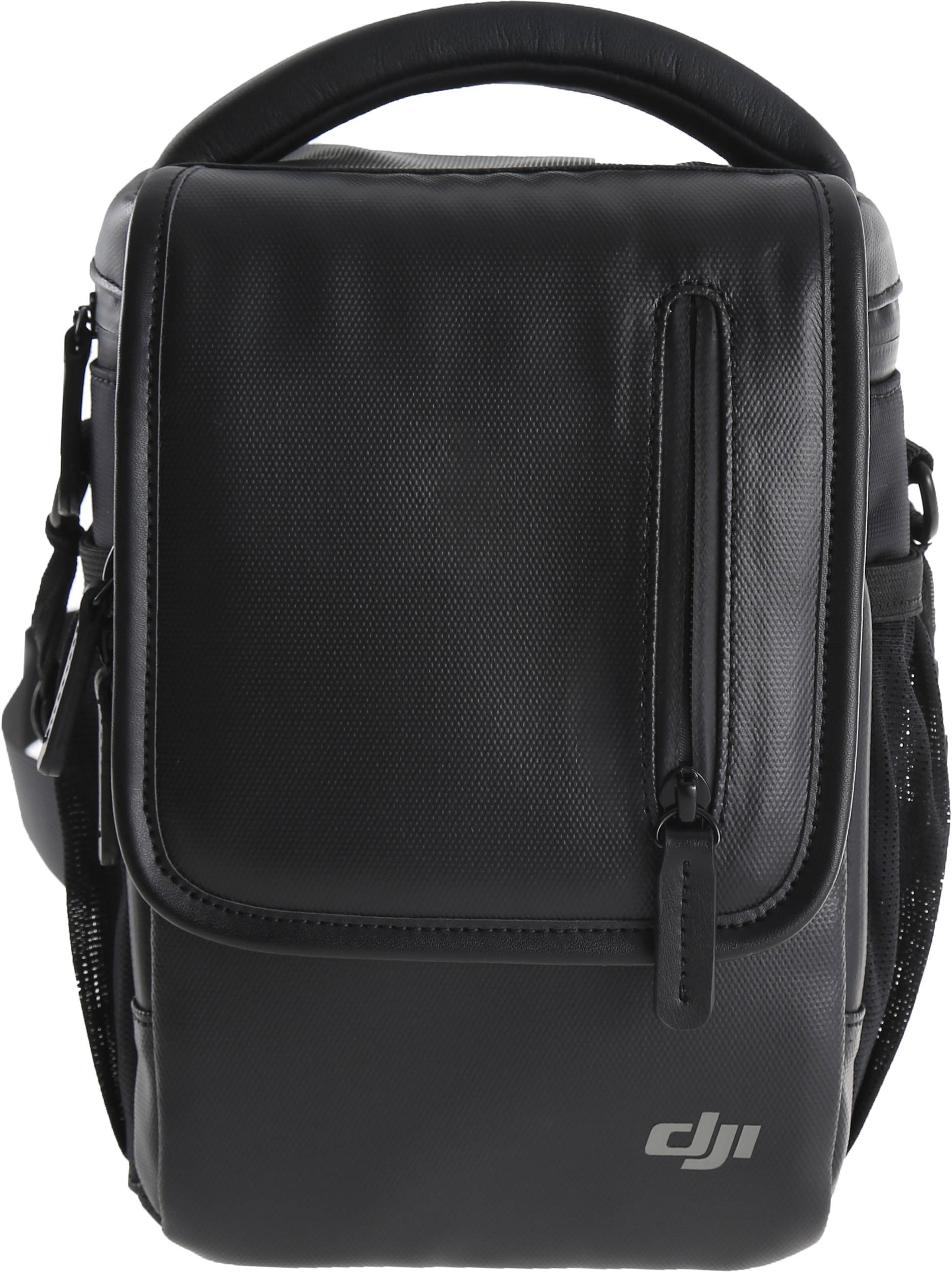 Сумка DJI Shoulder Bag (CP.PT.000591) для Mavic Pro-0