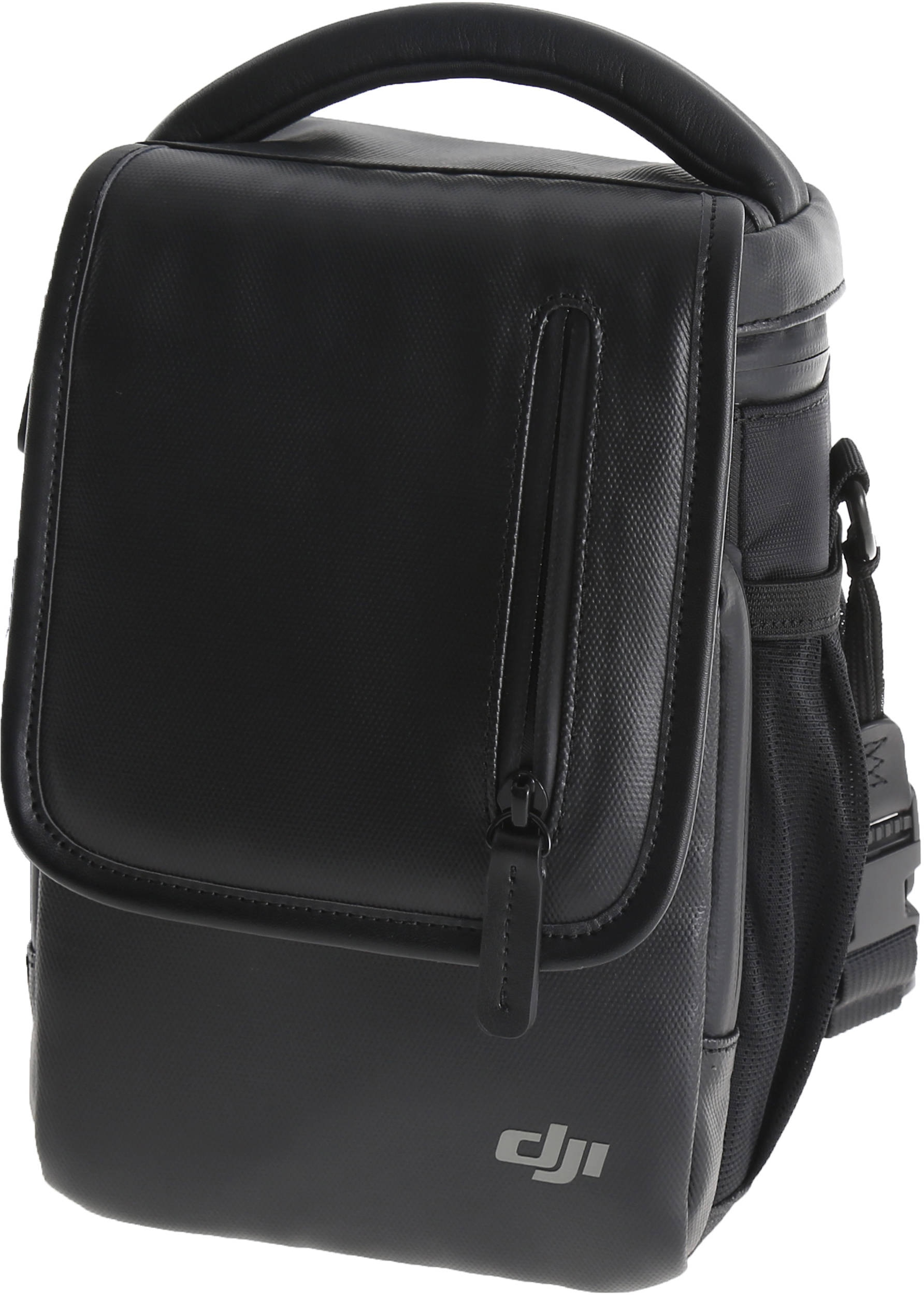 Сумка DJI Shoulder Bag (CP.PT.000591) для Mavic Pro-1