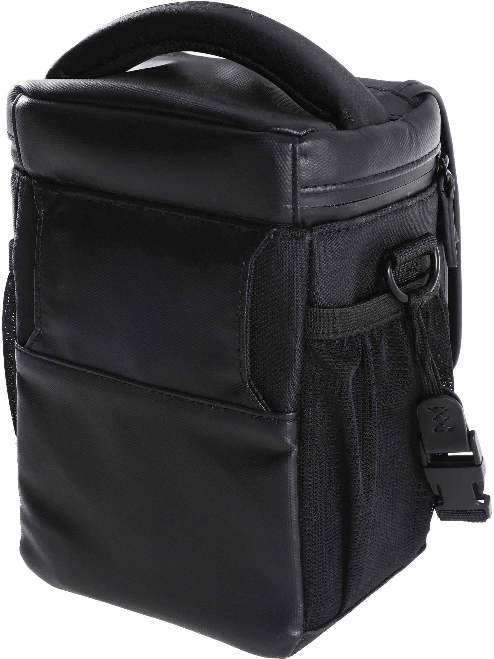 Сумка DJI Shoulder Bag (CP.PT.000591) для Mavic Pro-2