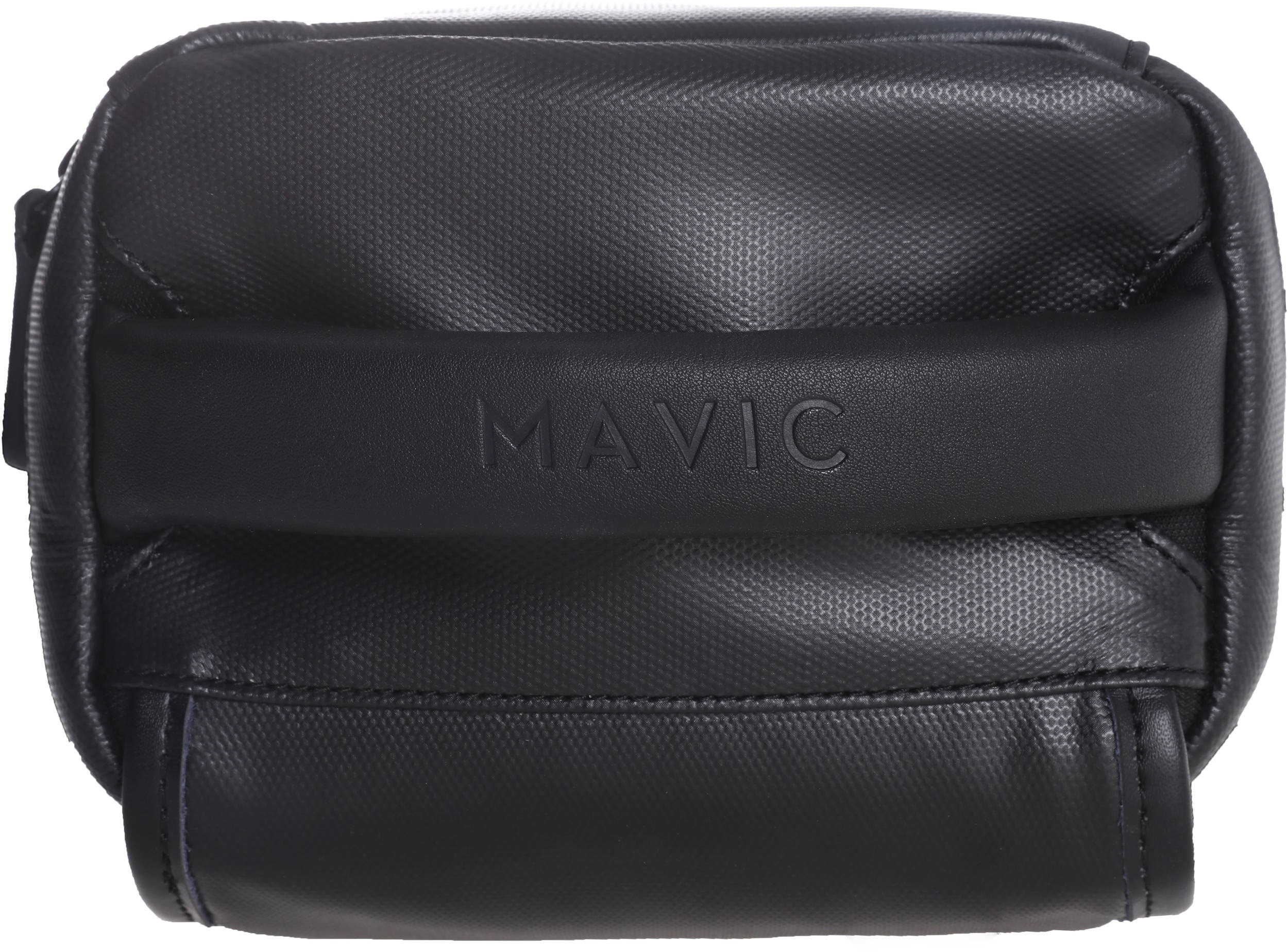 Сумка DJI Shoulder Bag (CP.PT.000591) для Mavic Pro-3