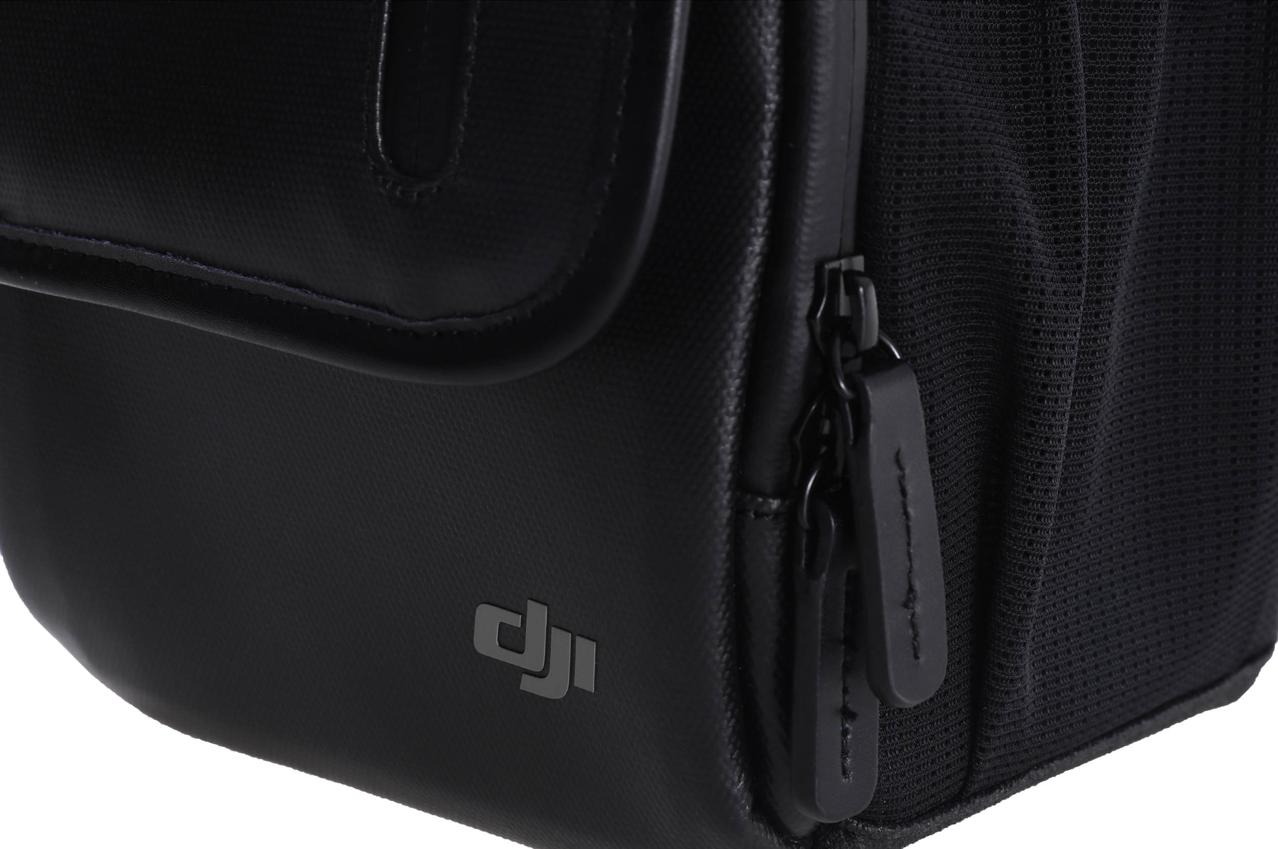 Сумка DJI Shoulder Bag (CP.PT.000591) для Mavic Pro-4