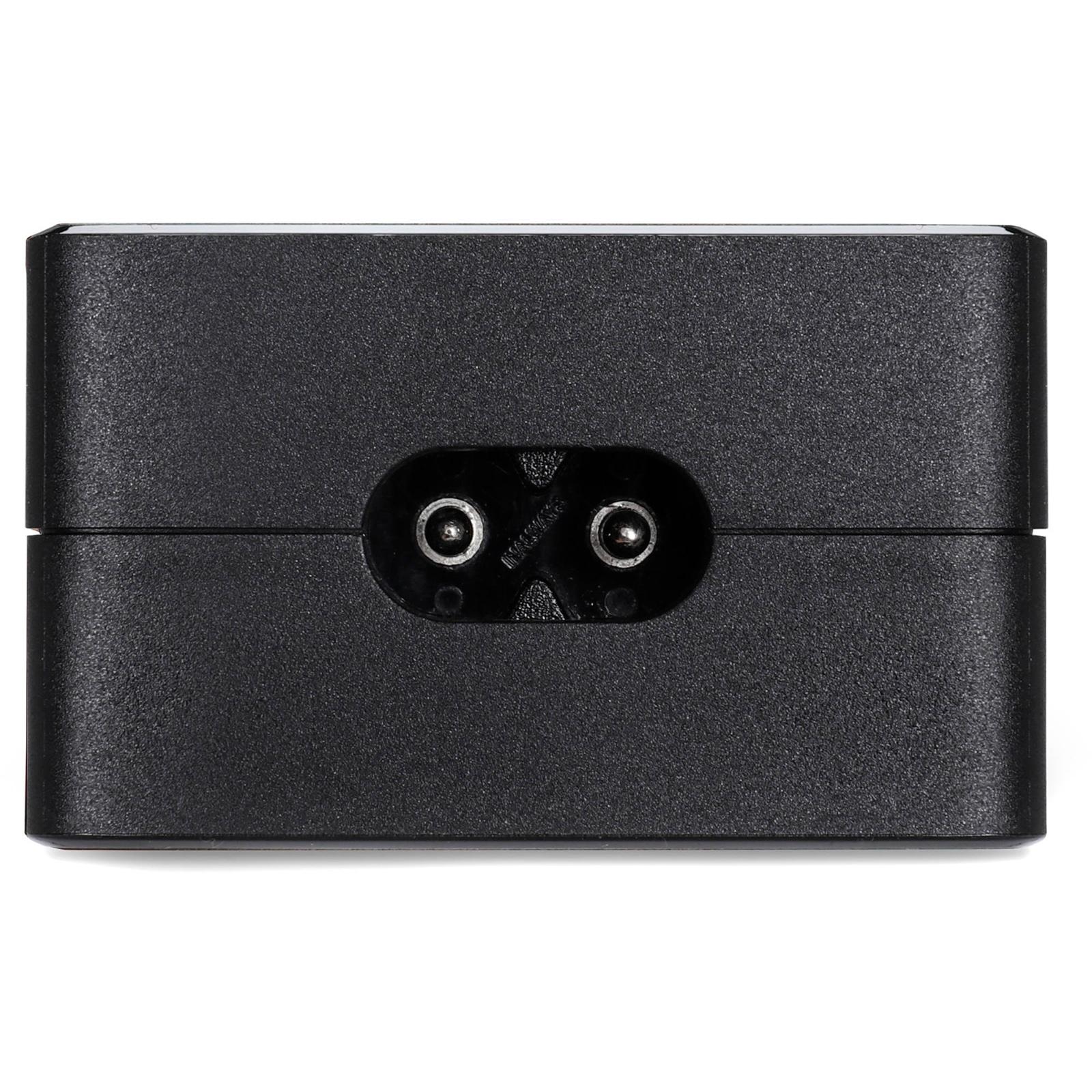 Зарядное устройство без AC-кабеля для Mavic Pro (50W Battery Charger)-3
