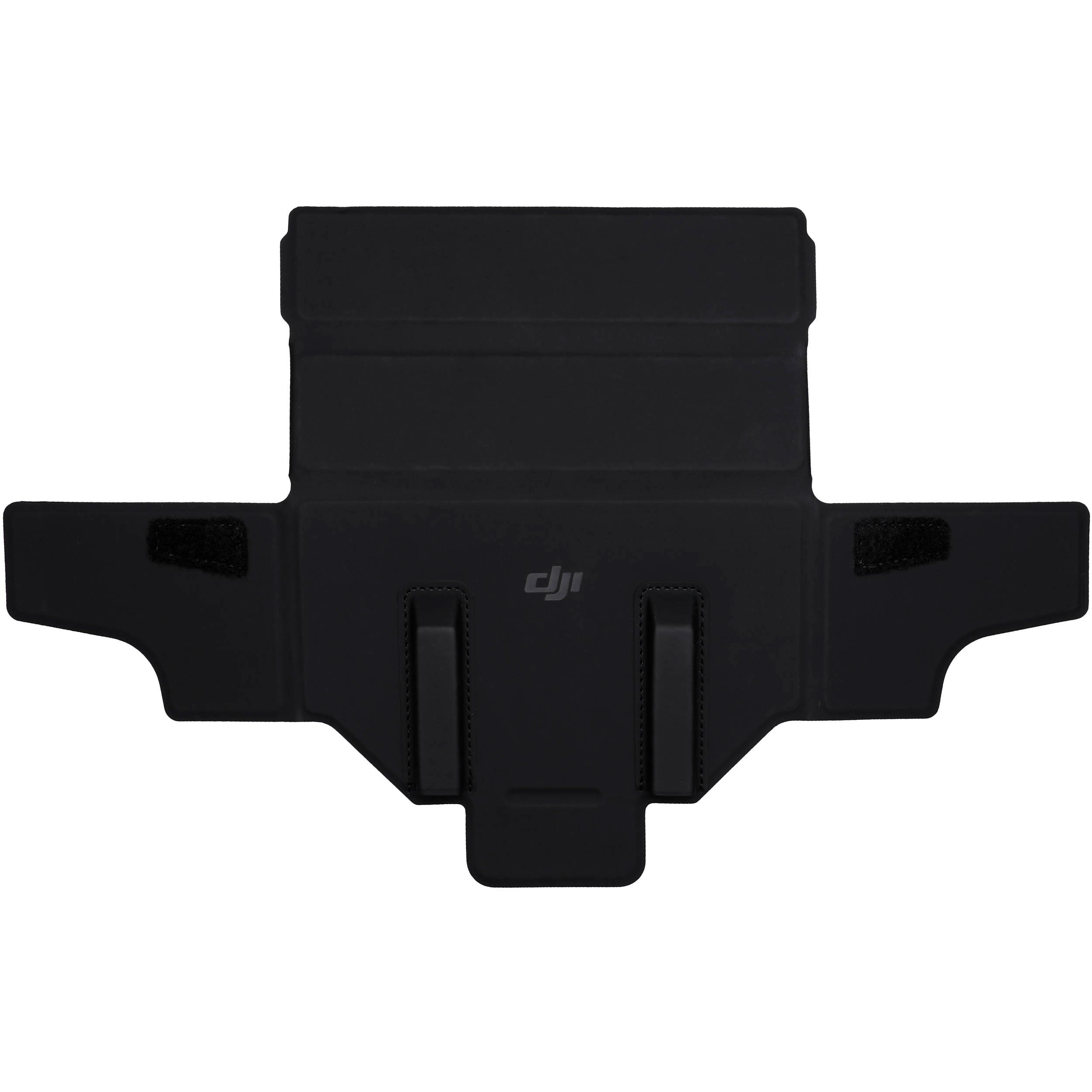 Солнцезащитный козырек для Mavic Pro (Remote Controller Monitor Hood)-3