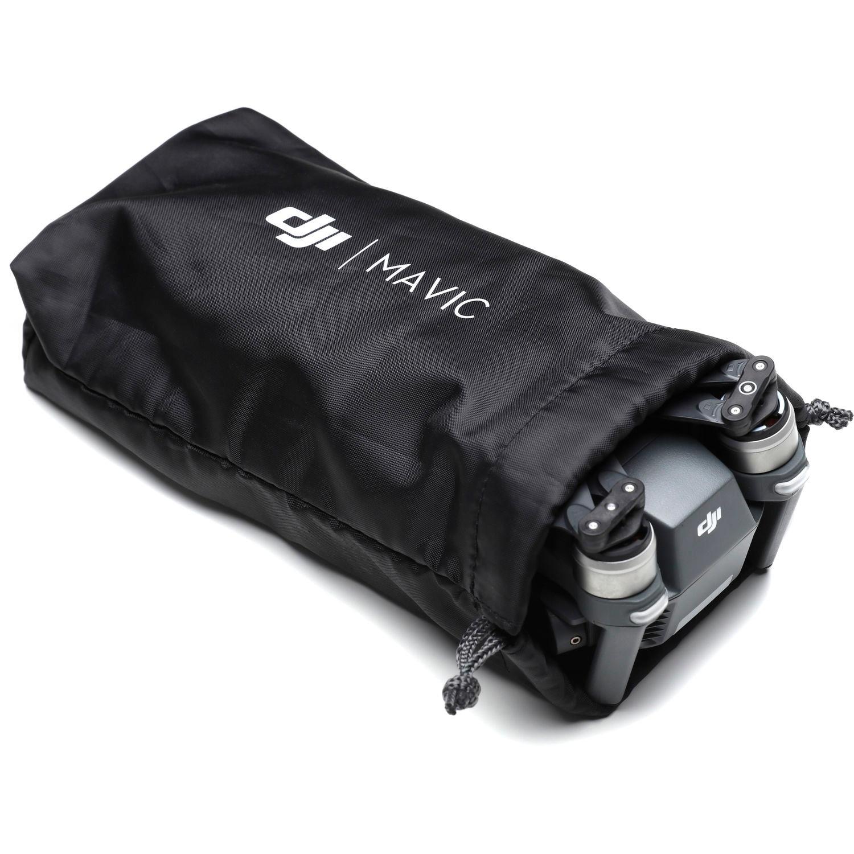 Сумка-чехол для Mavic Pro (Aircraft Sleeve)-1