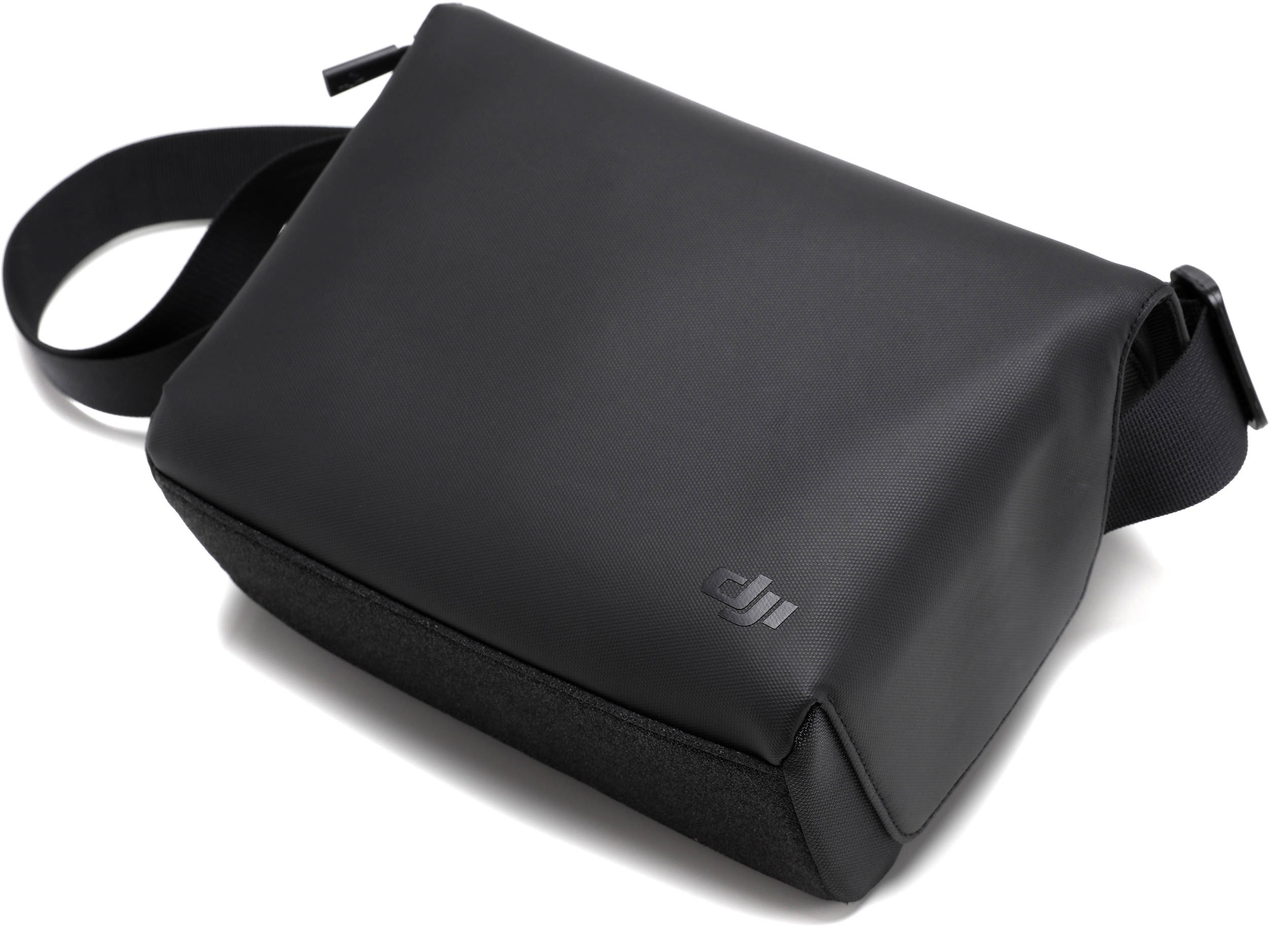 Сумка DJI Shoulder Bag (CP.QT.001151) для Mavic Pro-1