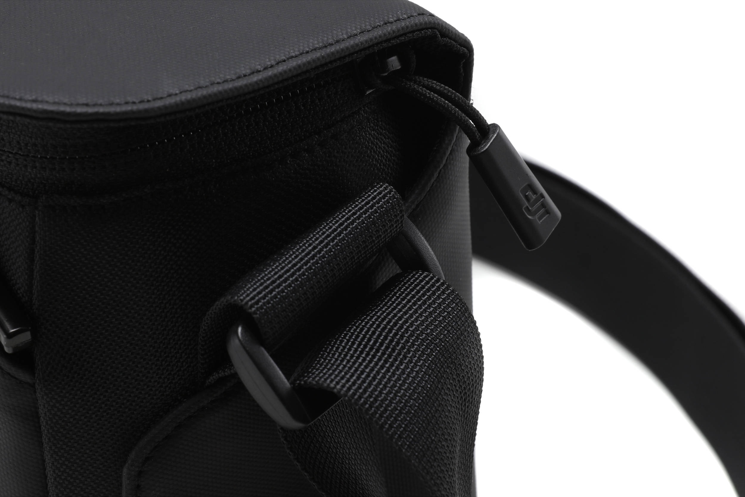 Сумка DJI Shoulder Bag (CP.QT.001151) для Mavic Pro-4