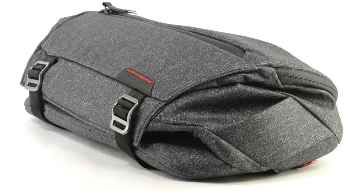 Сумка Peak Design The Everyday Sling для Mavic Pro серый-1