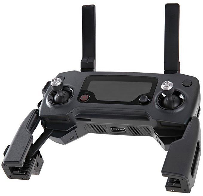 Пульт ДУ (DJI Remote Controller) для Mavic Pro-3