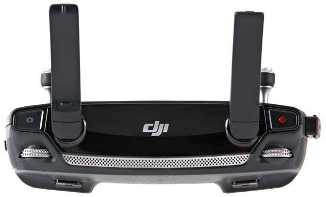 Пульт ДУ (DJI Remote Controller) для Mavic Pro-2
