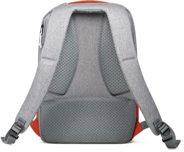 Рюкзак OnePlus Travel Backpack для Mavic Pro-3