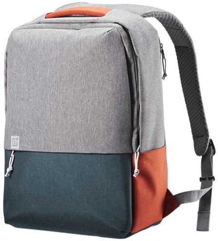 Рюкзак OnePlus Travel Backpack для Mavic Pro-1