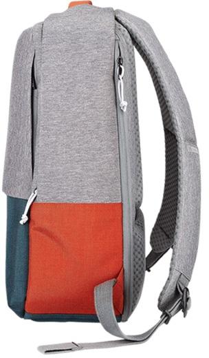 Рюкзак OnePlus Travel Backpack для Mavic Pro-2