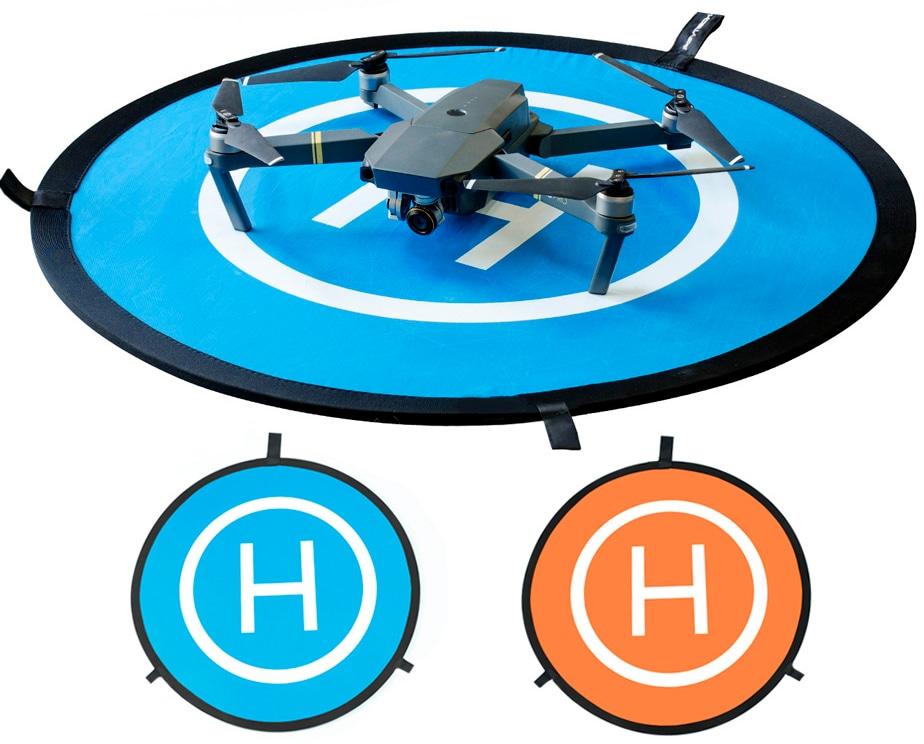 Посадочная площадка для Mavic Pro Pgytech Drones Landing Pad-0
