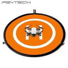 Посадочная площадка для Mavic Pro Pgytech Drones Landing Pad-2