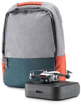 Рюкзак OnePlus Travel Backpack для Mavic Pro-5