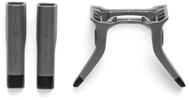 Комплект шасси и ножек для Mavic Pro (Pgytech — Mavic Pro Landing Gear Extensions)-1