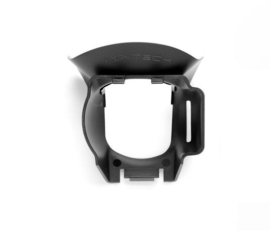 Бленда для Mavic Pro (Pgytech — Mavic Pro Lens Hood)-1