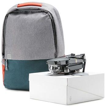Рюкзак OnePlus Travel Backpack для Mavic Pro-6