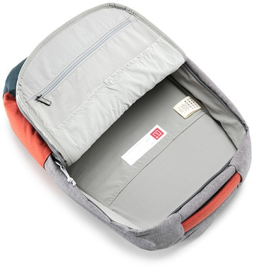 Рюкзак OnePlus Travel Backpack для Mavic Pro-4