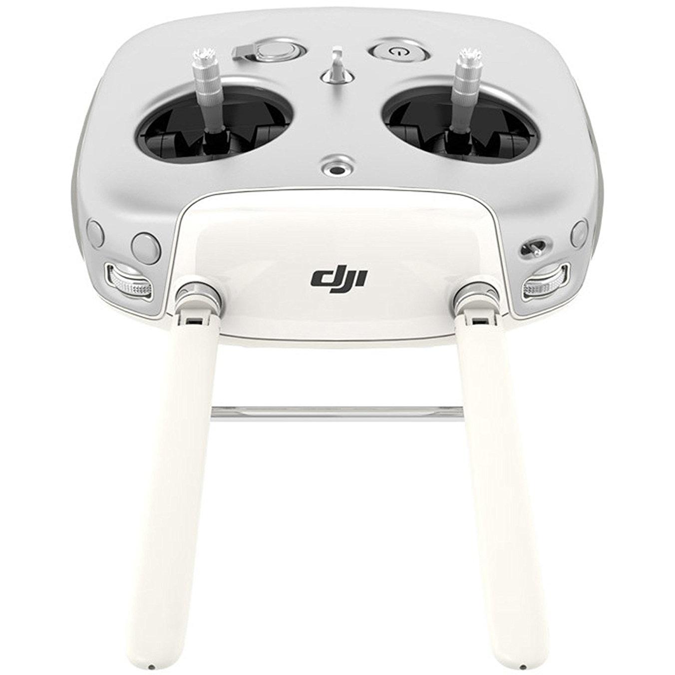 Пульт ДУ DJI Remote Controller для Inspire 1-2