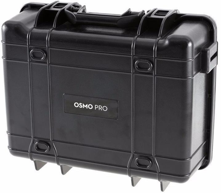 Стедикам DJI Osmo Pro-2