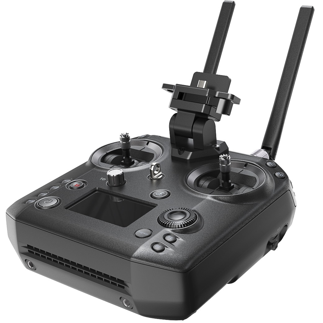 Пульт ДУ DJI Cendence Remote Controller-1