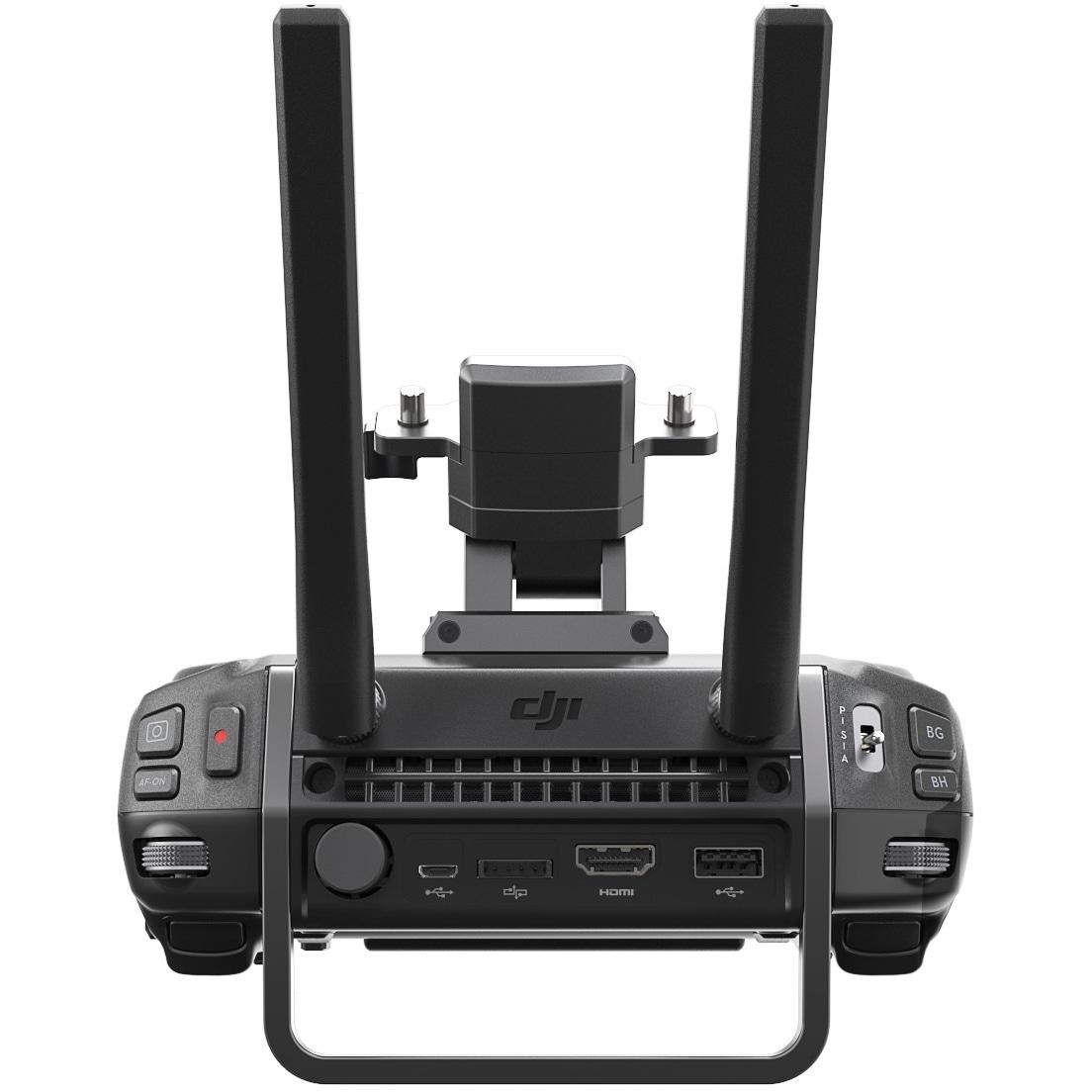 Пульт ДУ DJI Cendence Remote Controller-3