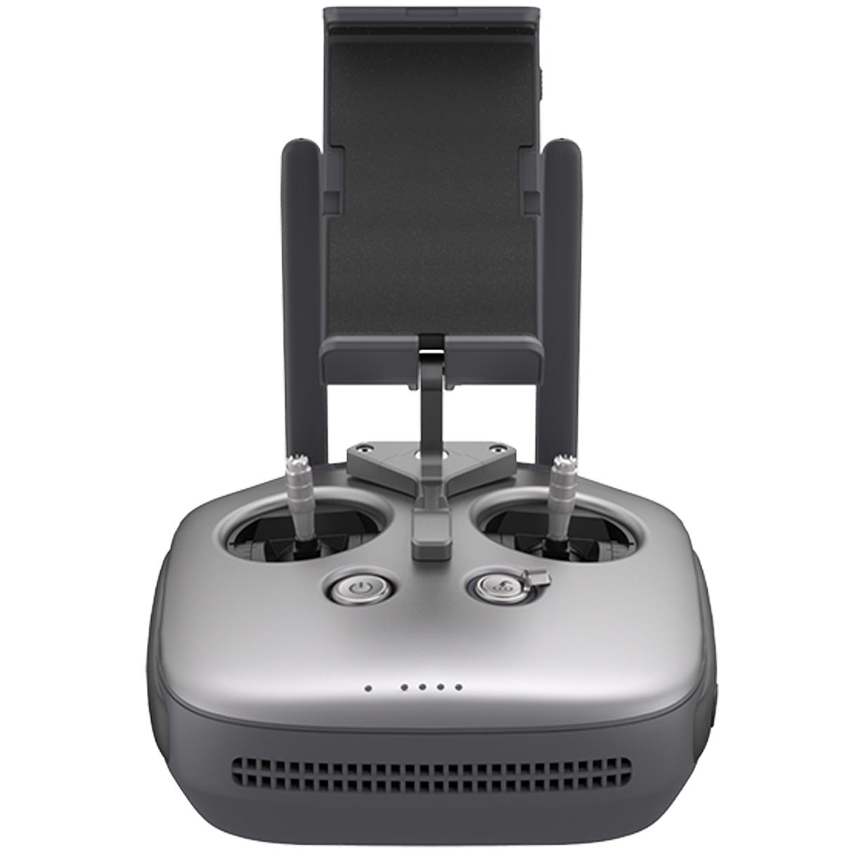 Пульт ДУ DJI Remote Controller для Inspire 2-0