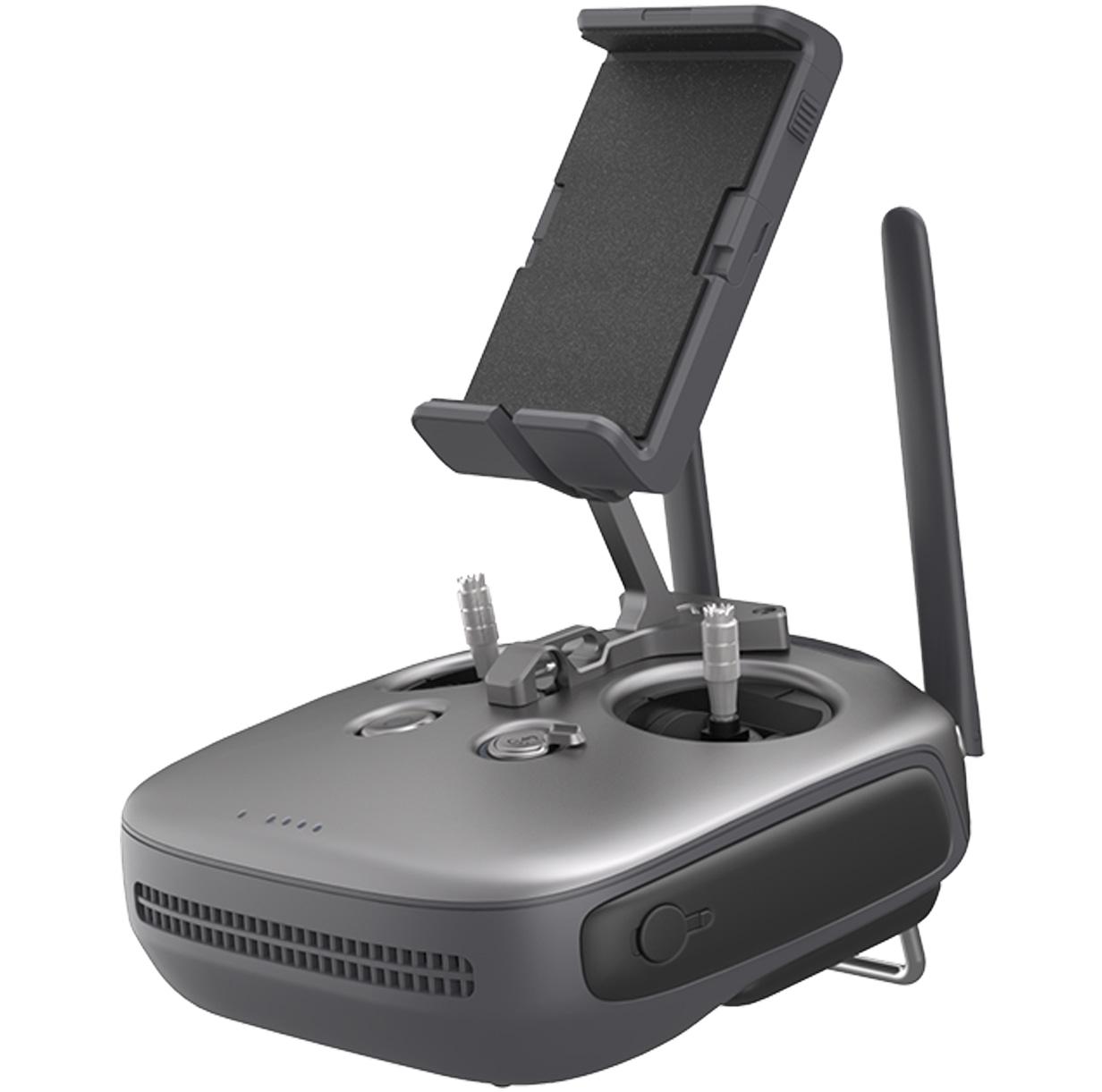 Пульт ДУ DJI Remote Controller для Inspire 2-1
