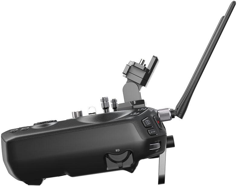 Пульт ДУ DJI Cendence Remote Controller-2