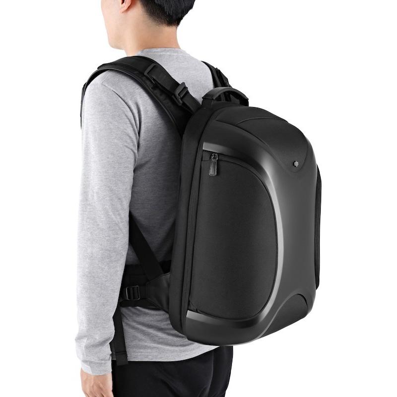 Рюкзак DJI Multifunctional Backpack для Phantom 4-5