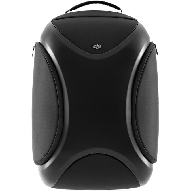 Рюкзак DJI Multifunctional Backpack для Phantom 4-0