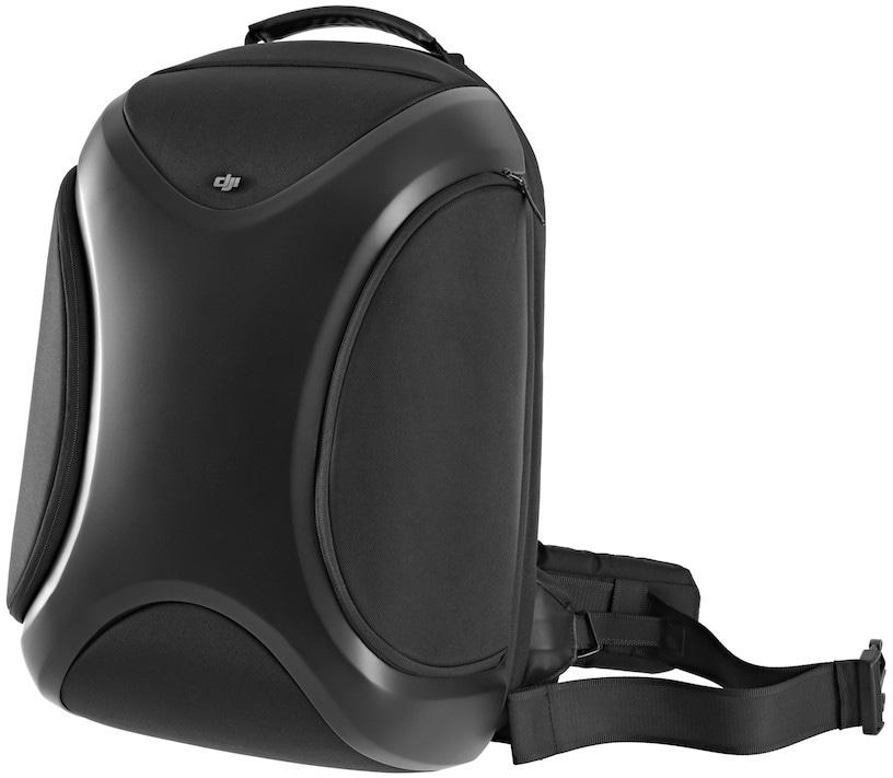 Рюкзак DJI Multifunctional Backpack для Phantom 4-1