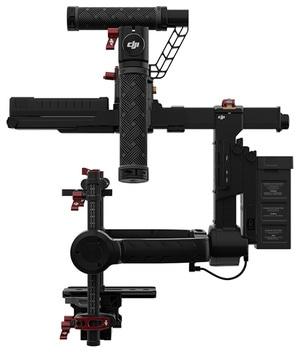 Стабилизатор Ronin-MX-3