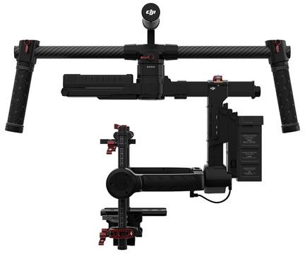 Стабилизатор Ronin-MX-2