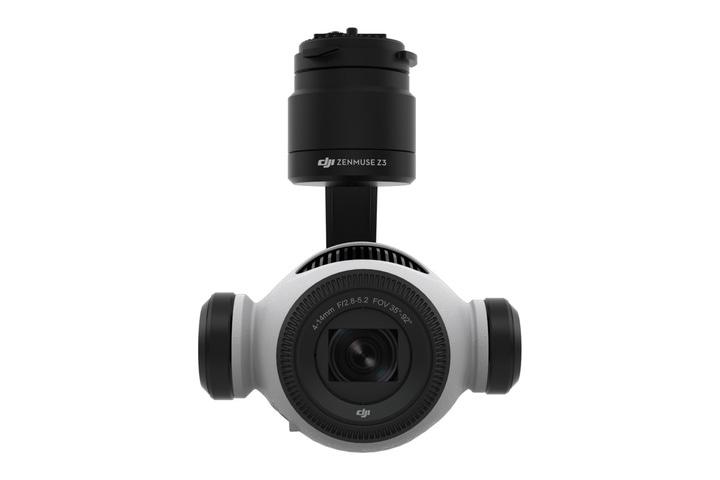 Камера для Matrice 600 Zenmuse Z3-2