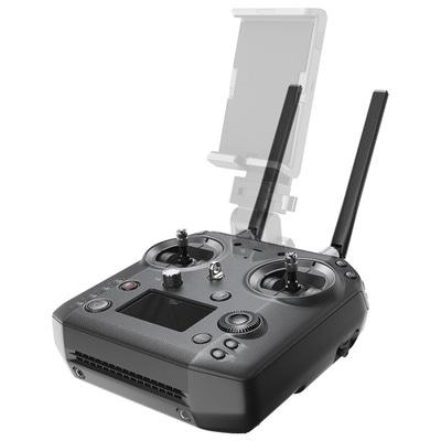 Пульт ДУ DJI Cendence Remote Controller-6