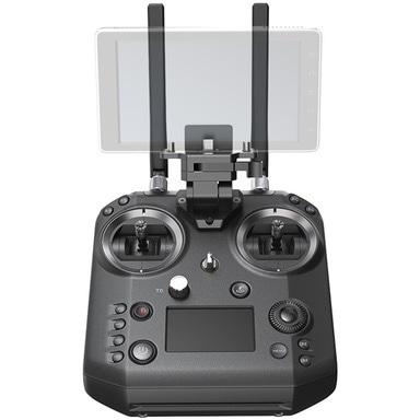 Пульт ДУ DJI Cendence Remote Controller-5