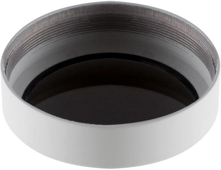 Светофильтр ND8 для Phantom 4 Pro/Adv-2