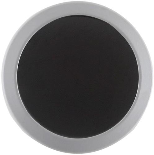 Светофильтр ND8 для Phantom 4 Pro/Adv-0