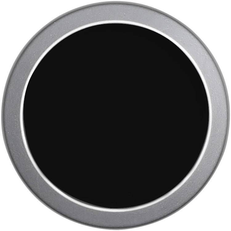 Светофильтр ND4 для Phantom 4 Pro Obsidian-0