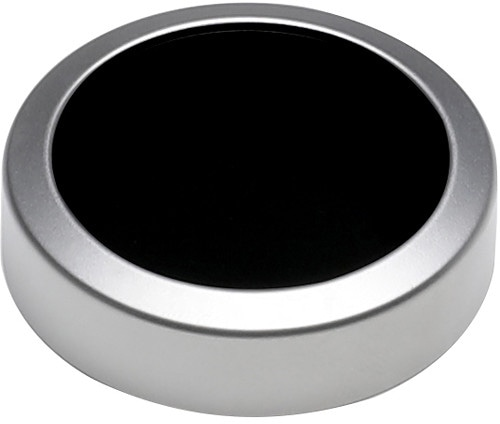 Светофильтр ND4 для Phantom 4 Pro Obsidian-1