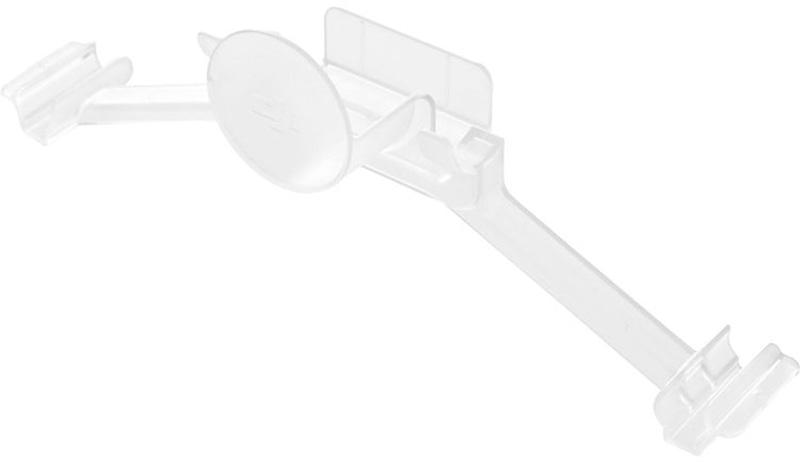 Фиксатор подвеса для Phantom 4 Pro/Adv (Gimbal Lock)-3